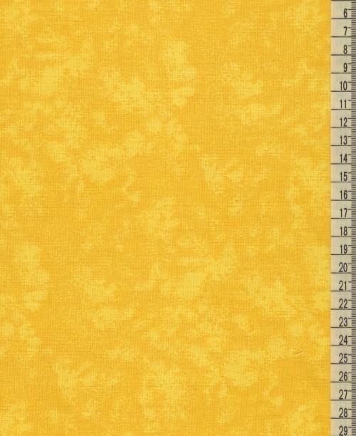 c81169e3845c V1643 - Žlutý mramor
