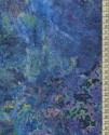 1763 - Marblehead 42912