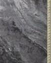 1764 - Marblehead 43201