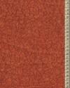 1671 - Palette