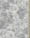 V1431 - Růže III.