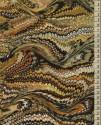 V1728 - Bookbinder 2
