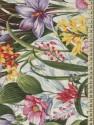 1736 - Botanical I.