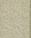 1754 - Lilac Tonal Beige