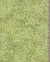 V1774 - Zelená