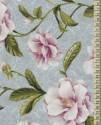 V1470 - Velké květy