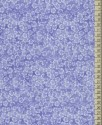 1552 - Kytičky na fialové