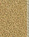V1611 - Baltimore kytičky-poslední 0,5