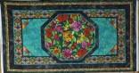 1614 - Marblehead panel