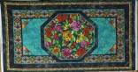 V1614 - Marblehead panel